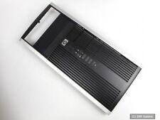 Original HP 581571-001 Front Abdeckung, Bezel D5 uT für 6000 / 6005 Pro, NEU