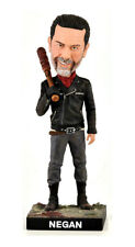 The Walking Dead - Negan with Lucille- 20cm Bobblehead
