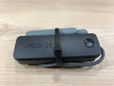 Genuine Official Microsoft Xbox 360 Wireless Networking Adapter USB Dual N WIFI