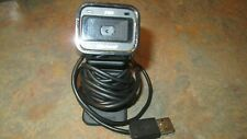Microsoft Lifecam HD-5000 720p HD Widescreen USB Webcam
