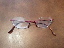 ccacaeedbd55 Eyeglass frames Special Offers  Sports Linkup Shop   Eyeglass frames ...