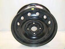 43210-85Z40 Suzuki Steel Wheel OEM