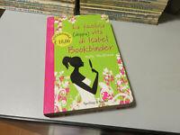 La Fabulous (Double) Vita Di Isabel Bookbinder Holly Mcqueen - Sperling's &