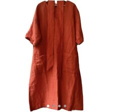 Gorman shift style dress
