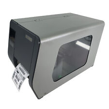 Datamax Source Technologies STp.1115 DT Performance Series Label Printer 300dpi