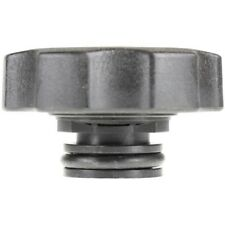 Engine Coolant Recovery Tank Cap-Standard Coolant Recovery Tank Cap CST 7062