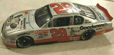 Kevin Harvick #29 GM Goodwrench Service Plus Looney Tunes 2001 Monte Carlo Elite