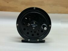 Shakespeare 1094 Fly Fishing Reel, Used
