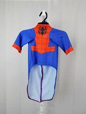Rubie's Marvel Universe Spiderman Dog Costume Shirt - Large #7399