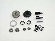 NEW KYOSHO 4WD Diff Rear CHAIN ONLY OPTIMA JAVELIN KP15