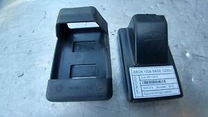 DUCATI 1200 MONSTER BASE TRACTION CONTROL MODULE BLACK BOX  BBS