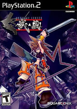 Musashi: Samurai Legend PS2 New Playstation 2