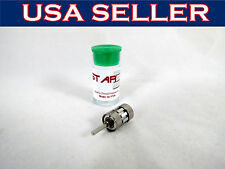 Dental New Cartridge Turbine Concentrix Star Dental Handpiece STAR5 Original USA