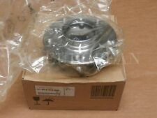 BMW Genuine F22 2-Series F30 3-Series F32 4-Series Front Wheel Hub with Bearing