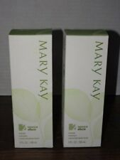 NEW Mary Kay Botanical Effects Hydrate Formula 2 Normal Skin LOT of 2 NIB
