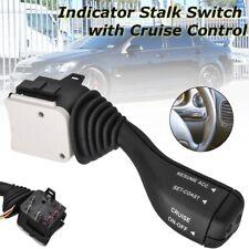 Indicator Stalk Blinker Switch w/ Cruise For Holden Commodore VR VS VX 93-2001