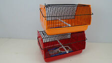 Trixie Guinea Pig Carriers and Crates