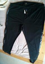 Pantalon taille 56/58 neuf