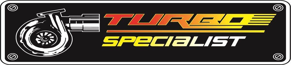Turbo Specialist Ltd