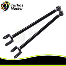 Rear Lower Camber Control Arm for BMW E36 3 Series 316 318 323 325 328 E46 New