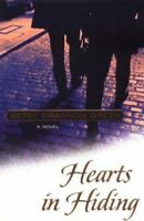 Hearts in Hiding [ Green, Betsy Brannon ] Used - Good