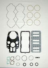 WSM Mercury 225-300 Hp XS DFI 3.0L Gasket Kit OE #841220A03, 500-245-01