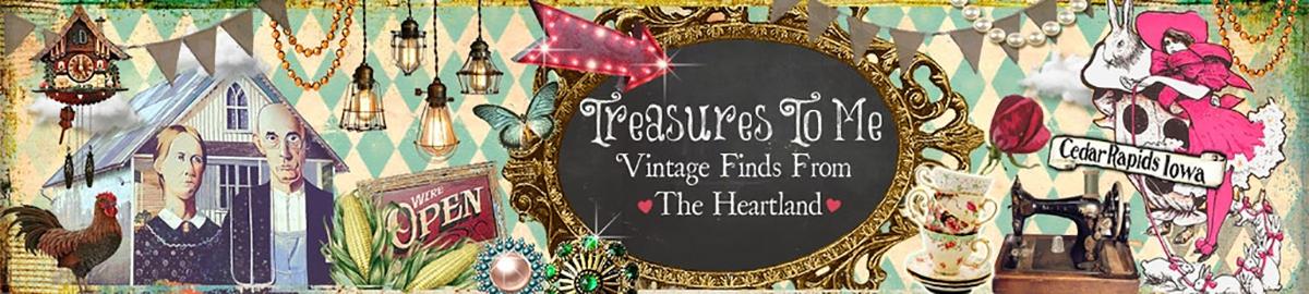 treasures-to-me-llc