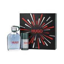 Hugo Boss Hugo EDT 200 ml + DST 75 ml (man)