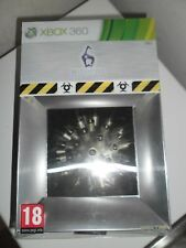 Collector VF Neuf  Resident Evil 6