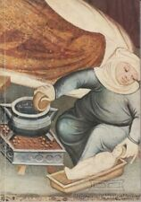 Mittelalterliche Kunst I: Hegner, Christina