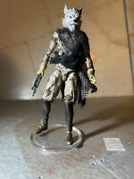 DWC Custom Bounty Hunter Inspired By Acid Rain Empire Toy Works Star Wars 3.75