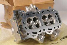 Genuine Polaris 3022097 Cylinder Head assembly Sportsman XP 850 EPS 2009-2011