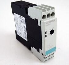Zeitrelais Neu OVP Siemens 3RP1525-2BP30