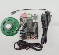 ISD4004 Voice Recording Module Development Kit NewWay Third Version