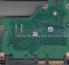 ST31500541AS, 9TN15R-568, CC95, 4772 M, Seagate SATA 3.5 PCB