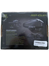 Empire Battle Tested Rip Clip Loader - Black - Paintball