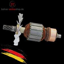 HR 5001 C CB 155-pas cher Balais Charbon Moteur Charbon MAKITA HR 5000 K 102