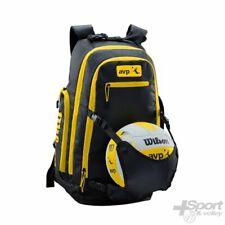 Backpack Beach Volleyball Avp Wilson - WTH121190