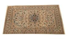 Nain Rug, - 3 ft. 9 in. x 6 ft. 9 in. Lot 569