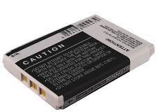 BATTERIA PREMIUM per Nokia 3570, 3360, 3310, 6810, 3520, 3586, 3589i, 3588i NUOVO