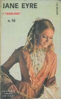 Jane Eyre ,Charlotte Bronte  ,Penguin Books Ltd ,1968