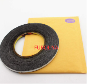 Double Side Adhesive Glue Tape For Repair Touch Screen Digitizer LCD Display 5mm
