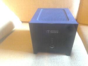 NAS Netgear MS2110