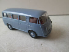 Goliath Kleintransporter Modellautos, - LKWs & -Busse von Busch