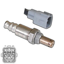 Lambda Oxygen Sensor Fits Lexus IS (1994-1998) LS (1994-1998) 250 460 5.0 1YO