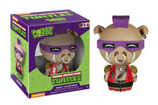 Pop 8-Bit 05 Donatello figurine Funko 29838
