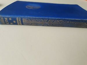 Antique/Vintage Rudyard Kipling  Kim illustrated 1924 Book 1 of 3 Kipling titles