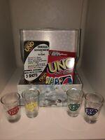 Adult Uno, Drunk Uno, Drinking game