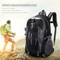 Fr 30L Sac à dos de Montagne étanche extérieur sport randonnée camping voyage