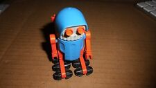 playmobil figurine R2 D2
